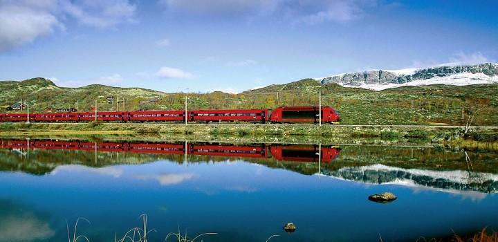 NSB_The_Bergen_Railway_Photo_Rune_Fossum2