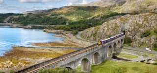 UK - First ScotRail-Beasdale-Credited N.McNab-May2011