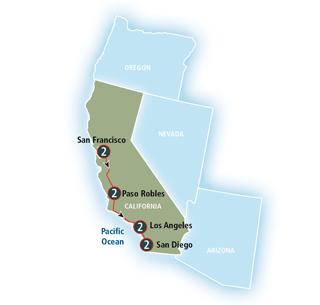 CALIFORNIA_COAST_web