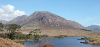 Conamara_Ireland