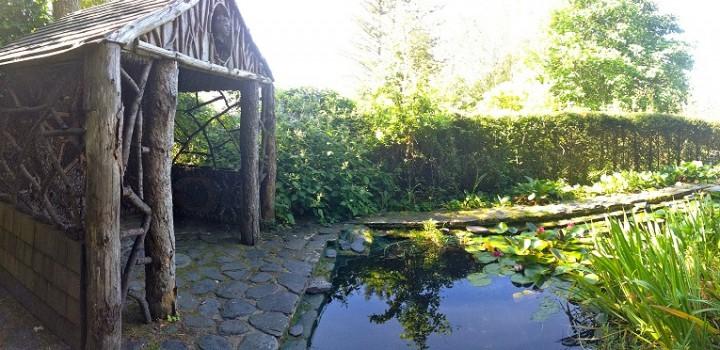 An Cala Gardens 3 Ampitheter