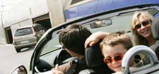 Car-family2