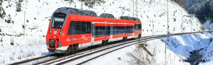 https://www.railtourguide.com/wp-content/uploads/2014/12/DB-Blog-Banner.jpg