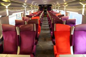 France-TGV-Lacroix-2nd