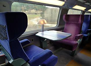 Spain-train-to-barcelona