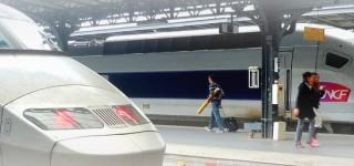 TGV-Gare-Paris-©-French-Moments-001