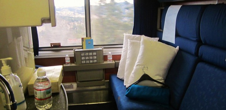 superliner-bedroom-suite