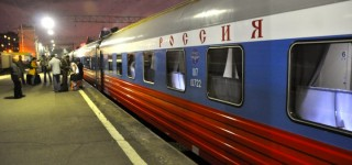 train_41-720x350