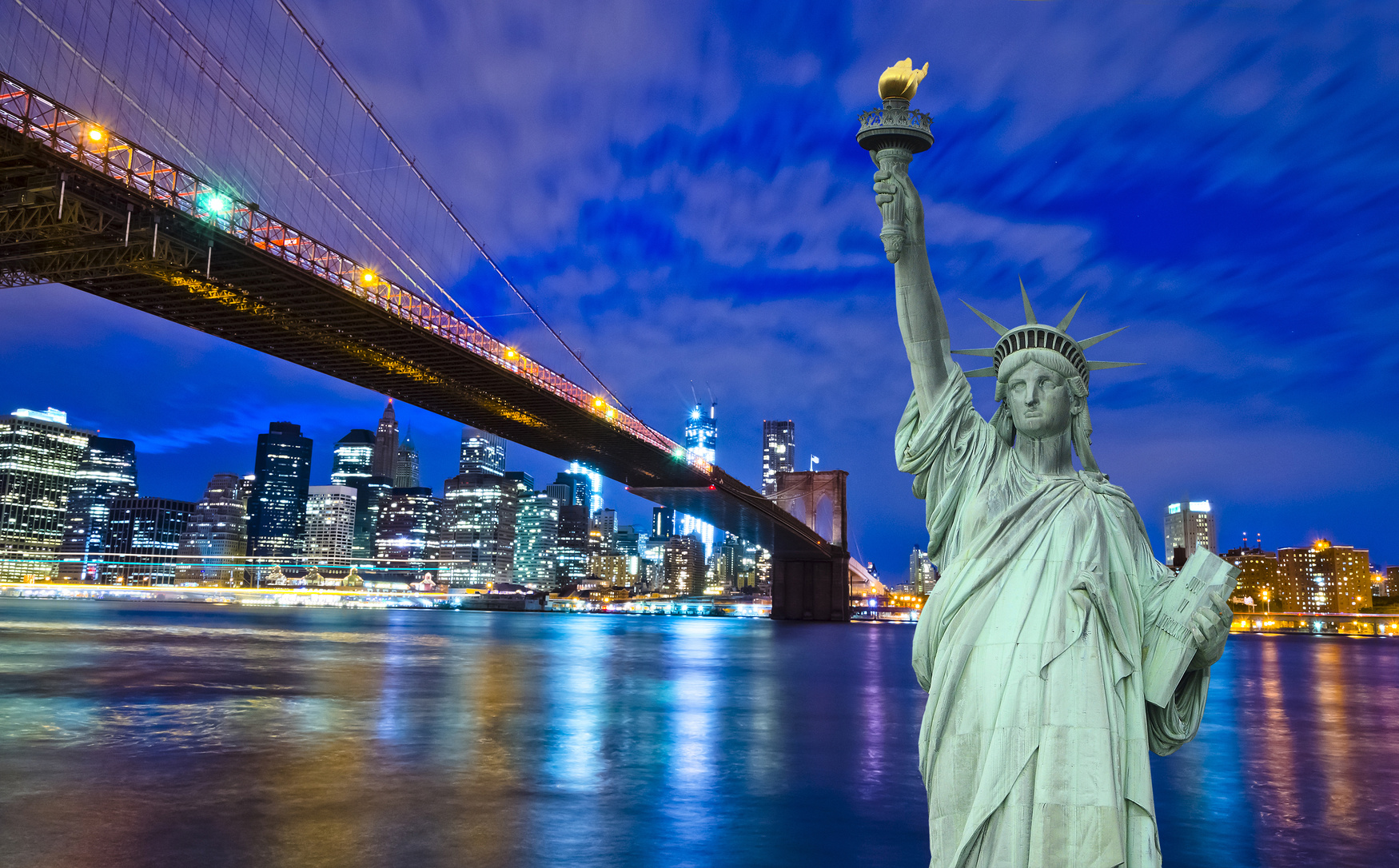 American Express Travel And Tours