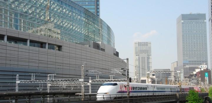 Shinkansen_Bullet_train_Y_Nishi