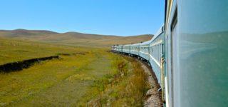 300806_0141l_mongolia