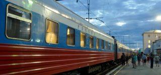 train_2_4153