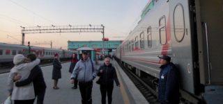 train_p1030136