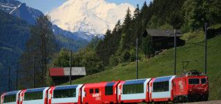 glacier-express-2_klopfenstein