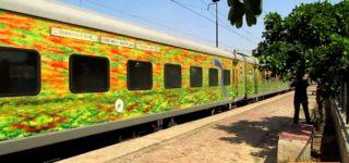 durunto-train-india