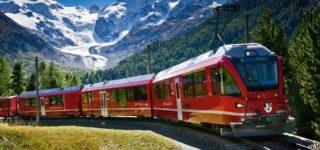 bernina-express-train