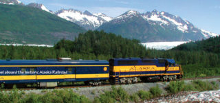 alaska-rail-image