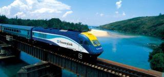 australia-rail-image