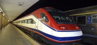 portugal-rail-image