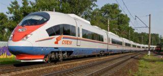 russia-train-image
