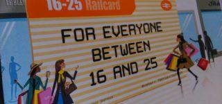 16-25-railcard-image