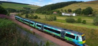 border-railways-image