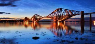 forth-bridge-image