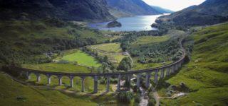 glenfinnan-viaduct