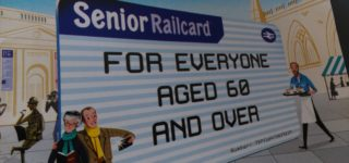 senior-railcard-image