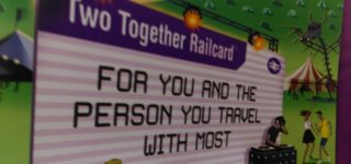 two-together-railcard-image