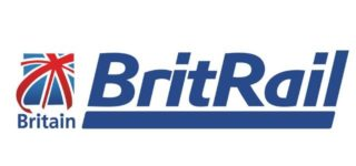 britrail-image