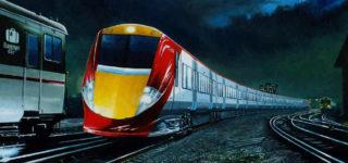 gatwick_express-ian_walmsley-21