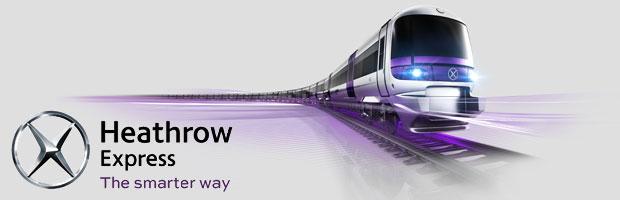 heathrow-express-train-620px